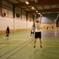 2013-11-14_volley_loisir_IMG_1815
