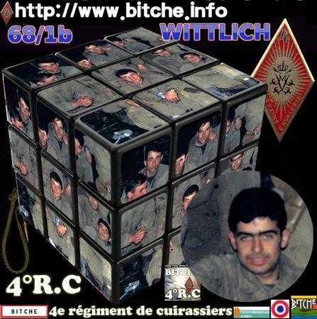 _ 0 BITCHE 2881