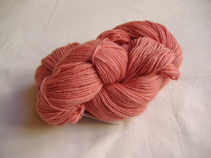 Abuelita Yarns, Lace <i>Perfect Love</i>