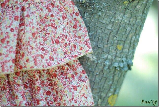 Couture mai 2014 (23)