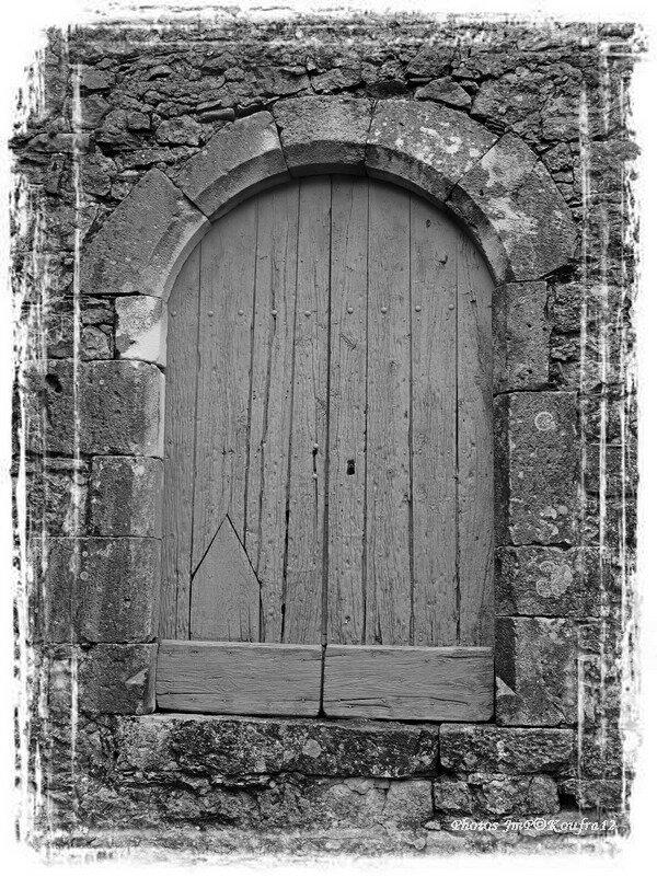 Photos JMP©Koufra 12 - Le Caylar - 14052018 - 009
