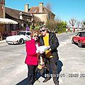 WRC 9 MARS 2014 041