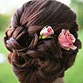 wedding-hairstyles-22-01172015-km