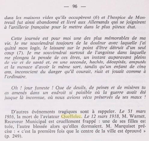 Aviateur Queffelec 31 mars 1916_1