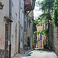 2009-05-27, Hyères