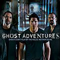 ghost_adventures_banner_rules_2010_s_jpg