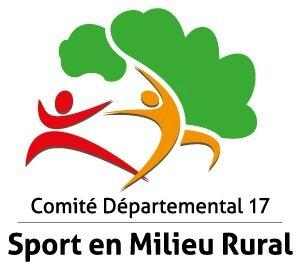 LogoCDSMR17