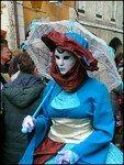 Carnaval_V_nitien_Annecy_le_3_Mars_2007__206_
