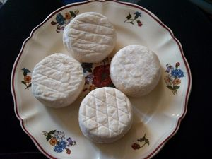 4_fromages