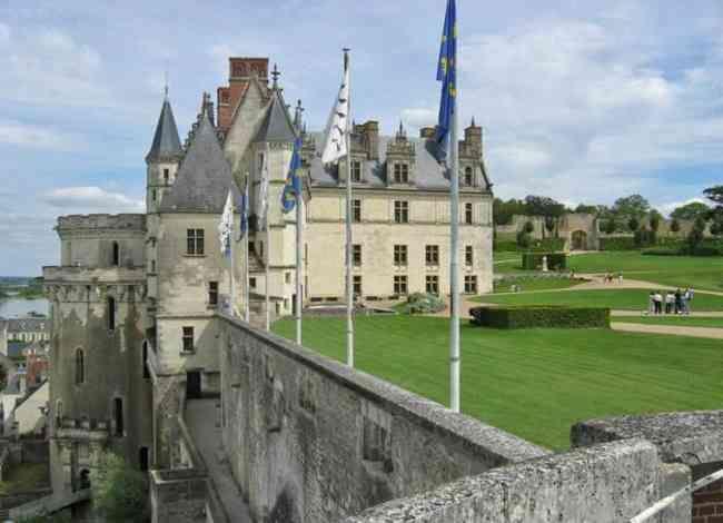 Seckasysteme-Château D'Amboise sur la Loire_rs