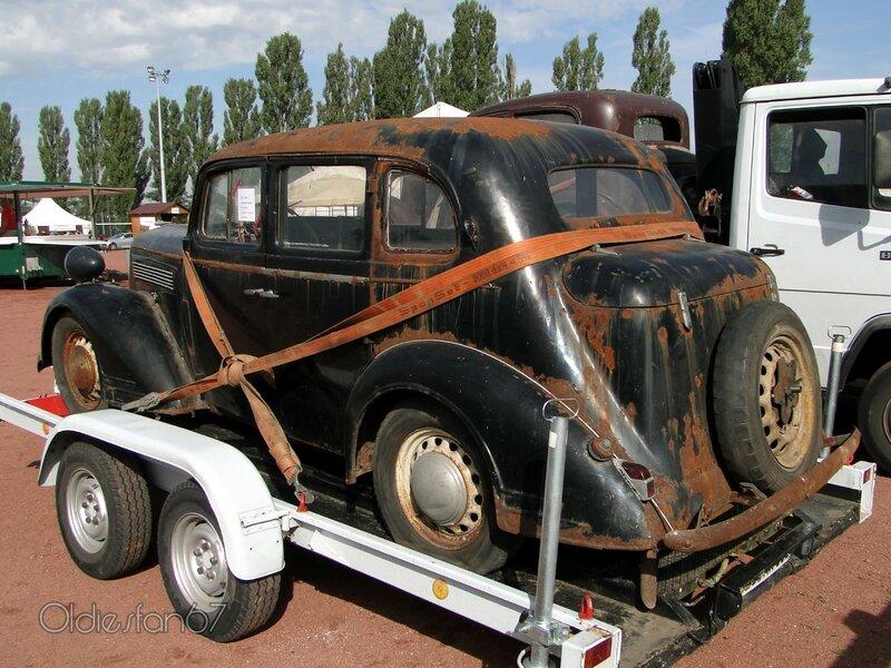 opel-super-6-1938-b