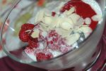 Dessert_japonais_s_same_noir