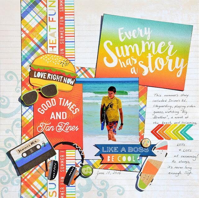 SummerStory800
