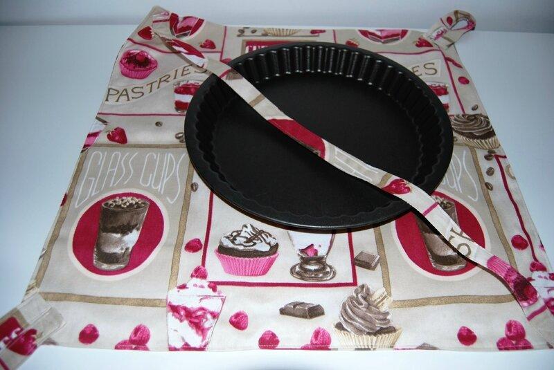 sac à tarte rose2