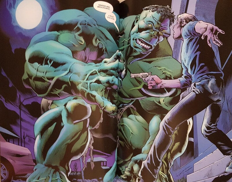 100% marvel immortal hulk 01 a
