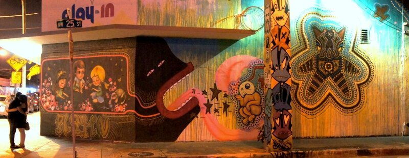 clara-circus-wynwood-miami88
