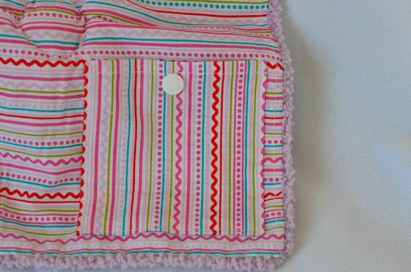 Chatminette, tuto, doudou, crochet, tricot, laine, fil, agurigami, couture, la chouette bricole