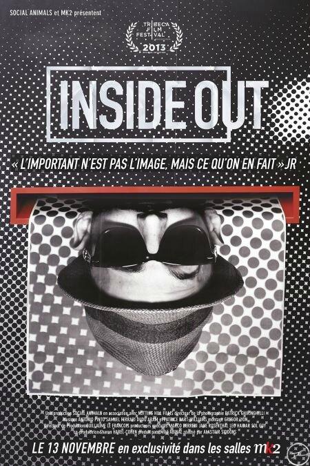 affiche_insideout3