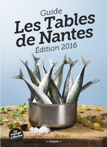 tables-de-nantes-2016