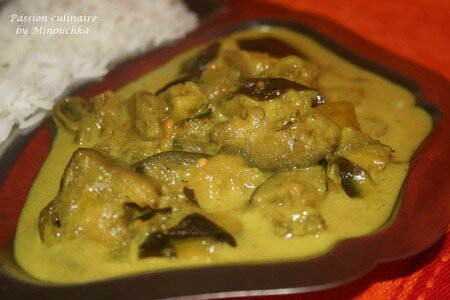 curry_d_aubergien_coco_2