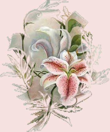 fleurs_set1_tableau