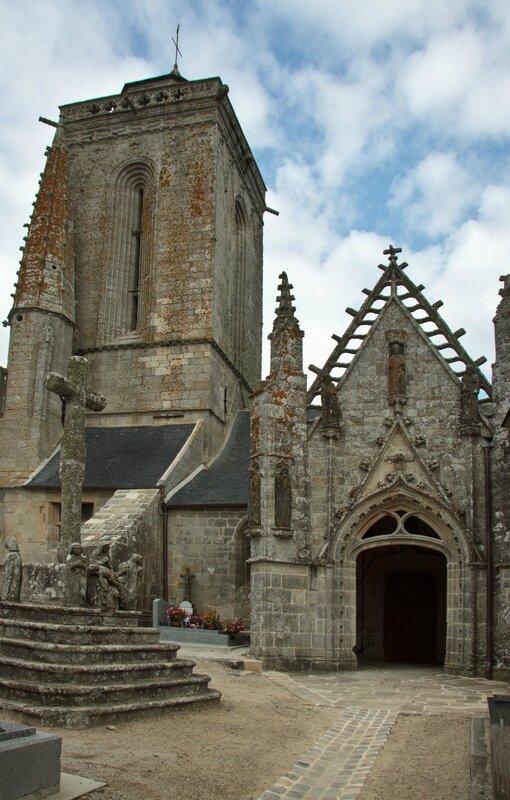 01-Chapelle St Tugen-009