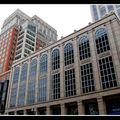 2008-07-26 - WE 17 - Boston & Cambridge 112
