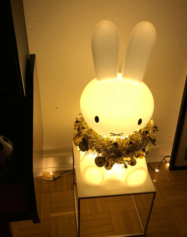 lapin-miffy-decoration-noel-ma-rue-bric-a-brac