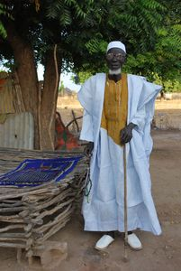 Un_ancien_au_village___Monsieur_NDIADE
