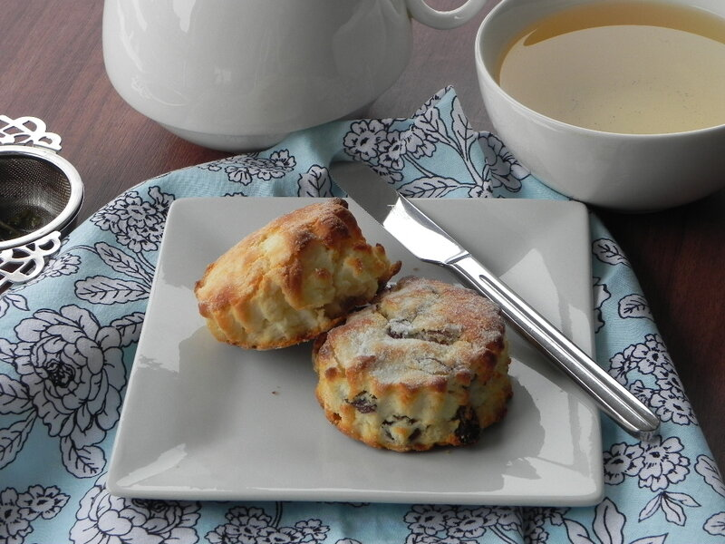 BISCUITS_AM_RICAINS_2
