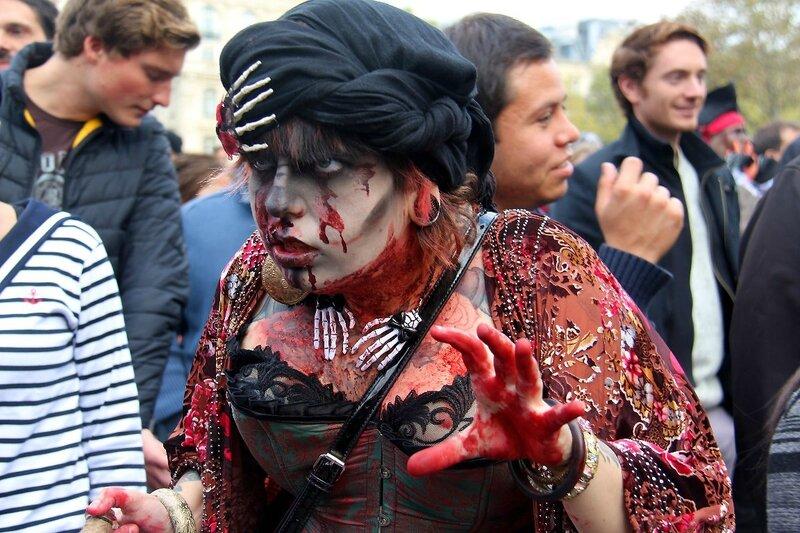 14-Zombie walk 17_6563