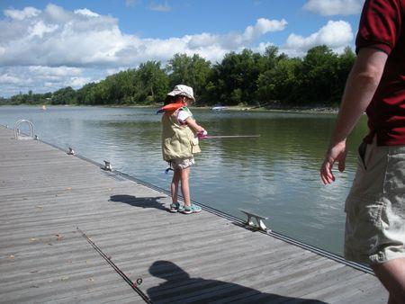 pêche aux écluses 002