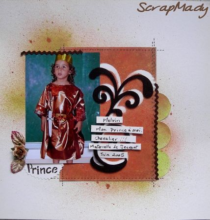 page_30_prince_glimmers_mist