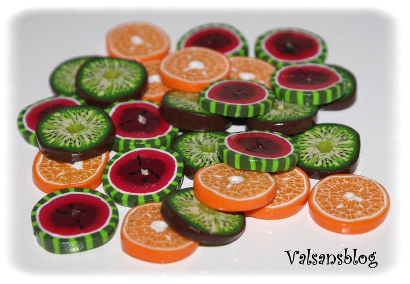perles fruits 23 mai 2010 002