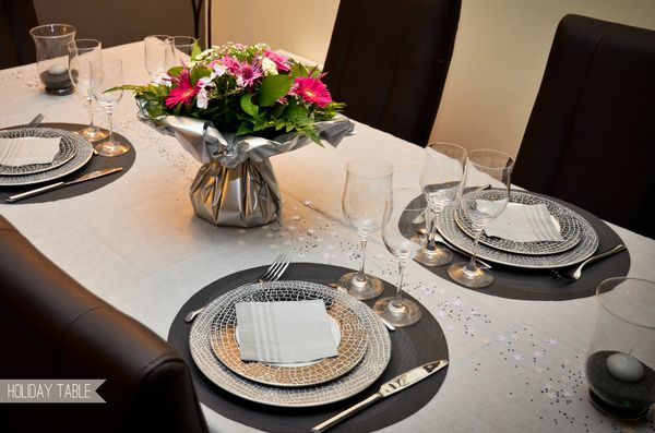 19_Holiday table copie