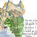 100_gorges_d_heric