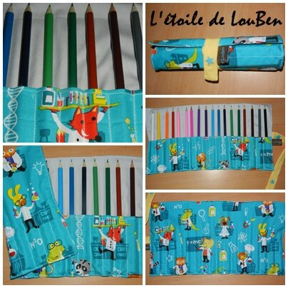 Trousse roule-crayons9