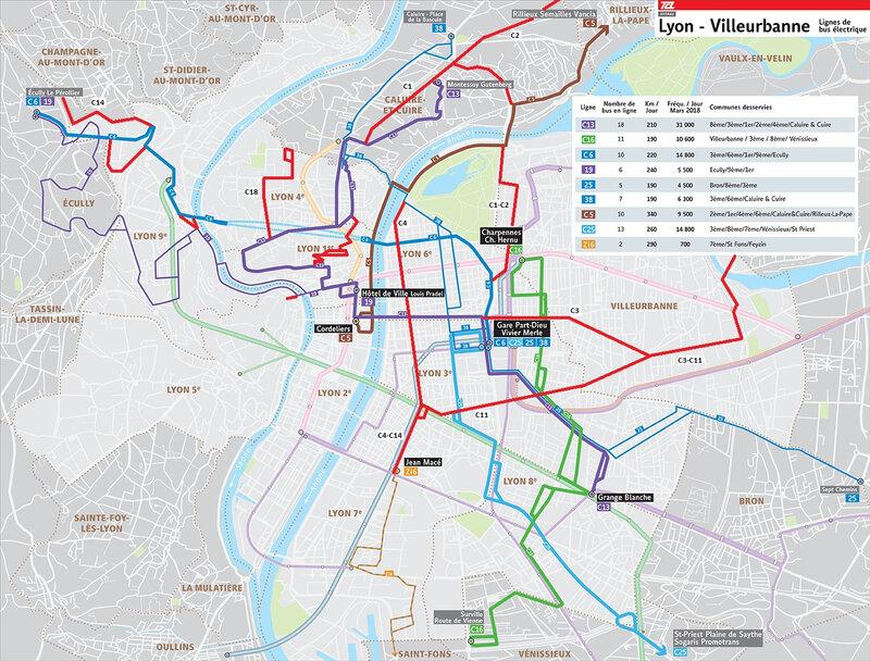 Plan-bus-trolley-électriques-SYTRAL