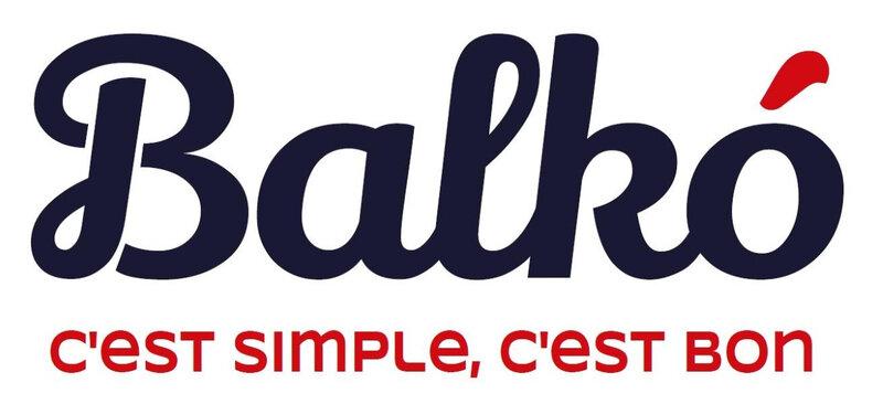 thumbnail_Balko Logo (2)