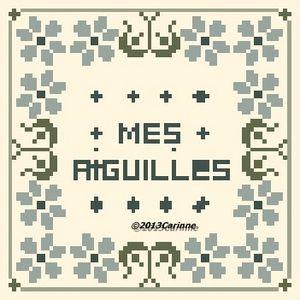 Mes-Aiguilles-Coul
