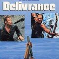 Délivrance (deliverance)