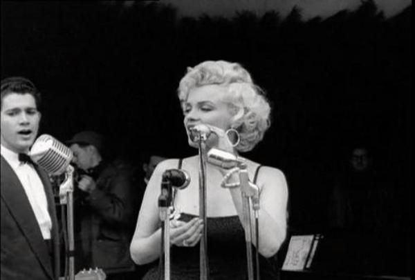 1954-02-17-stage_out-cap-010-1