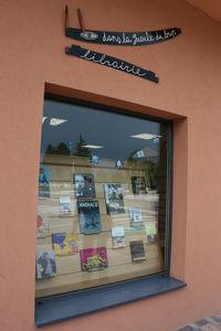 librairie_1