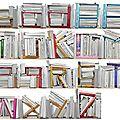 Auteurs cités par ordre alphabétique - octobre 2013