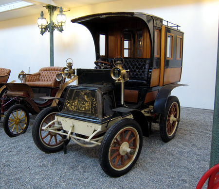 Panhard___Levassor_tonneau_ferme_type_A2_de_1899__Cit__de_l_Automobile_Collection_Schlumpf___Mulhouse__01