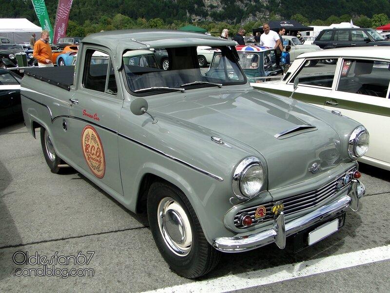 morris-half-ton-pickup-1962-1973-01