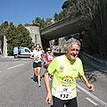 la-course--3--6542