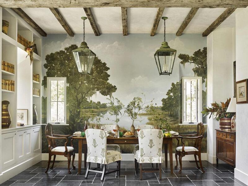beth-webb-brays-island-dining-room-jpg-1597769381