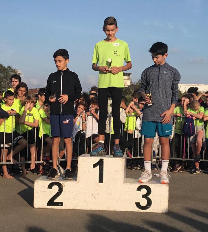 IMG-20181114-WA0129 podium BG