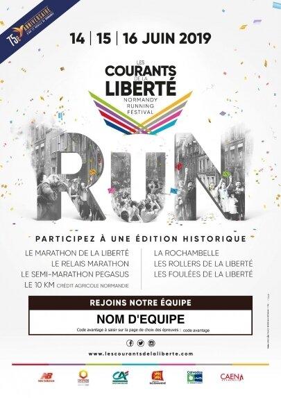 Caen2019